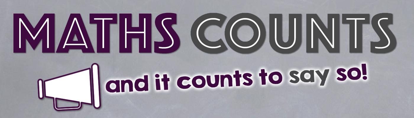 MathsCounts